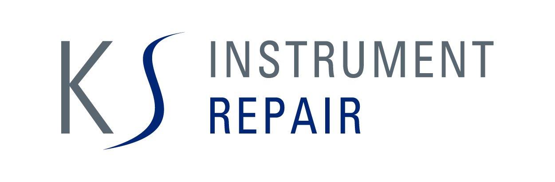 Keir Surgical Instrument Repair