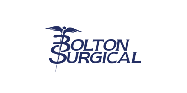 Bolton Surgical