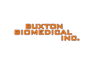 Buxton Biomedical