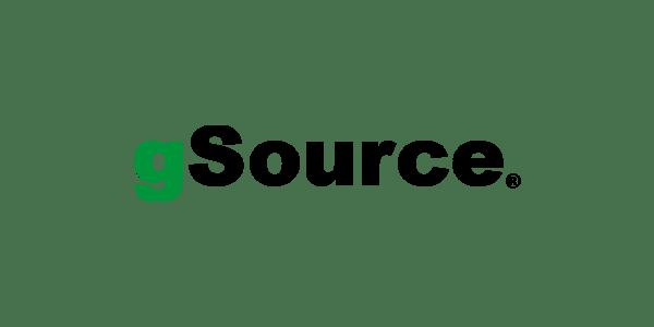 gSource