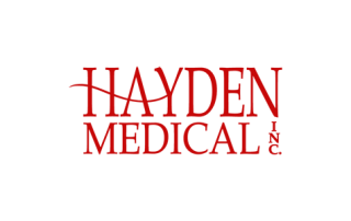 Hayden Medical