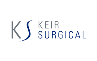 Keir Surgical