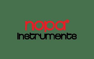 Nopa Instruments