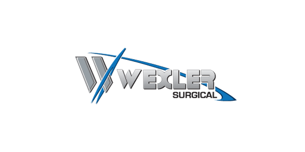 Wexler Surgical