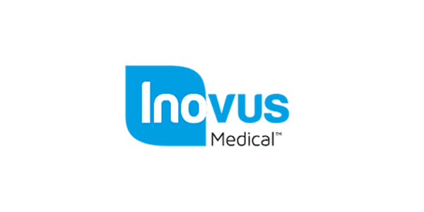 Inovus Medical Logo