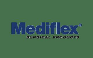 Mediflex Logo