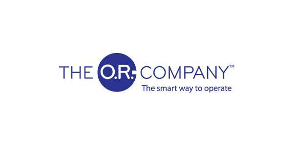 The OR Company