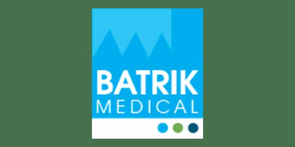 Batrik Medical