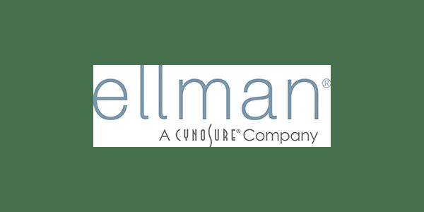 Ellman International
