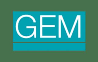 GEM Medical