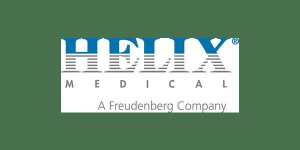 Helix Medical