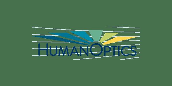 Human Optics