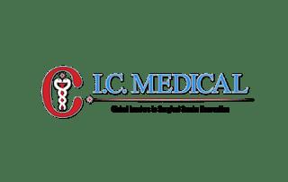 I.C. Medical