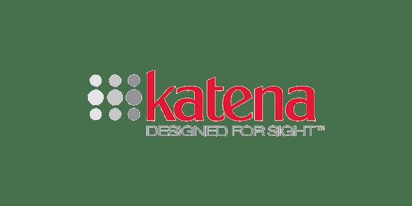 Katena