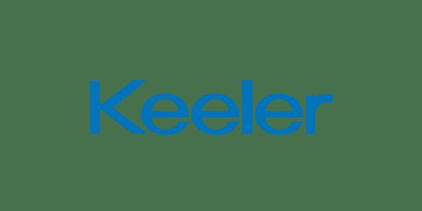 Keeler