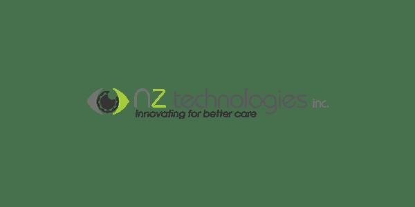 NZ Technologies