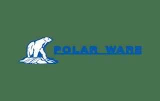 Polar Ware
