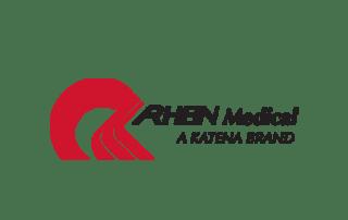 Rhein Medical
