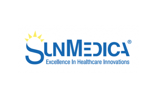 SunMedica