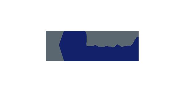 Keir Basic