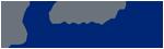 Keir Surgical Logo