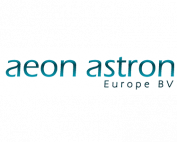 Aeon Astron