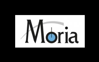 Moria Surgical